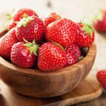 Truskawki – odżywcza moc owoców