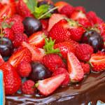 Truskawki: Siedem sposobów na wykorzystanie owoców sezonowych