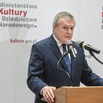 """Trwa afera w radiowej Trójce. """"Stan wojenny polskiej kultury"""""""