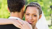 """Trwa """"boom"""" na zawieranie małżeństw. Dlaczego?"""