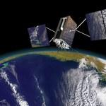 Trwa montaż pierwszego satelity GPS serii III