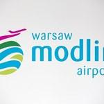 Trwa nabór na prezesa lotniska w Modlinie
