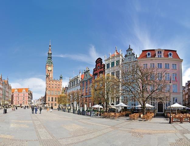 Trwa nabór wniosków do Gdańskiego Funduszu Senioralnego /©123RF/PICSEL