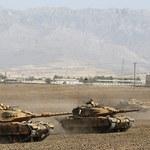 Trwa referendum ws. niepodległości. Zaostrza się sytuacja na granicach Kurdystanu