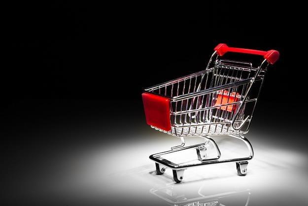Trwa zamieszanie wokół zakazu handlu w niedziele /©123RF/PICSEL
