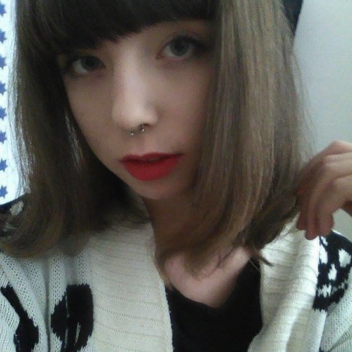 Trwają poszukiwania 14-letniej Natalii /Policja