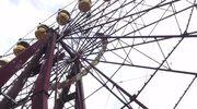 Trwają prace nad nowym sarkofagiem elektrowni w Czarnobylu w przededniu 30. rocznicy katastrofy