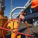 Trwają przygotowania do budowy gazociągu łączącego Polskę ze Słowacją