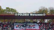 Trwają rozmowy ws. połączenia Polonii z Groclinem