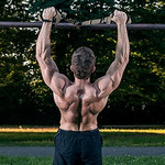 TRX - ten trening zastąpi ci siłownię