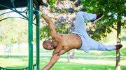 Tryb bestii - oto najtrudniejszy trening na świecie
