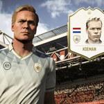 Tryb FIFA Ultimate Team wygenerował Electronic Arts rekordowy zarobek