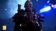 Tryb sieciowy Mass Effect: Andromeda otrzyma nowy poziom trudności i kolejną rasę