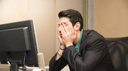 Trybunał dopuszcza przeglądanie służbowego maila przez pracodawcę