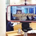 Trybunał Konstytucyjny ogłosi wyrok w sprawie nowej ustawy o TK