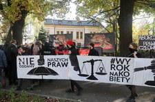 Trybunał Konstytucyjny orzekł ws. aborcji ze względu na wady płodu