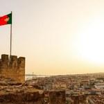 Trybunał Konstytucyjny Portugalii: Ustawa karząca za nieuczciwe wzbogacenie się - niekonstytucyjna