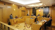 Trybunał Konstytucyjny: Wyłączenie służby cywilnej z układów zbiorowych zgodne z konstytucją