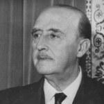 Trybunał Konstytucyjny zatwierdził decyzję o przeniesieniu prochów gen. Franco