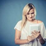 Trybunał: Obniżony VAT na e-booki niezgodny z prawem UE