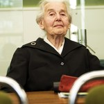 Trybunał oddalił skargę 89-latki negującej Holokaust. Pozostanie w więzieniu
