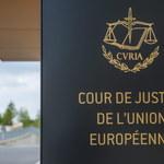 Trybunał pogonił esbeków