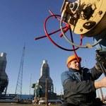 Trybunał Sprawiedliwości UE przychylił się do wniosku PGNiG ws. gazociągu Opal