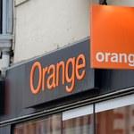 Trybunał Sprawiedliwości UE rekomenduje ponowne rozpatrzenie kary dla Orange Polska