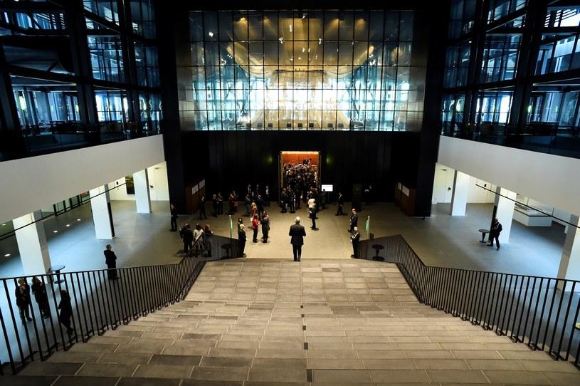 Trybunał Sprawiedliwości UE w Luksemburgu; zdj. ilustracyjne /AFP