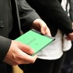 Trybunał: Studenci mogą brać stypendium tylko na jednym kierunku