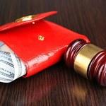 Trybunał UE: Polska mają prawo karać za brak koncesji hazardowych