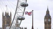 Trybunał UE poparł Wielką Brytanię w kwestii przyznawania zasiłków