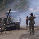 Trybunał w Hadze zajmie się zbrodniami armii Kosowa