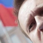 Trybunał w Strasburgu: Aleksiej Nawalny, krytyk Putina, nie miał w Rosji uczciwego procesu