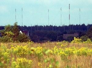 Trybunał w Strasburgu o skargach na Polskę ws. domniemanych więzień CIA