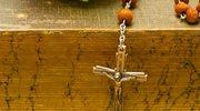 Trybunał w Strasburgu rozpatruje sprawę o dyskryminację chrześcijan