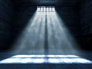 Trybunał w Strasburgu zajął się skargą na Polskę ws. więzień CIA