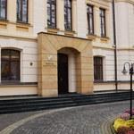 Trybunałowi Konstytucyjnemu nie udało się zdążyć przed TSUE