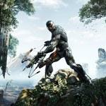 Trylogia Crysis dostępna na Xbox One