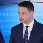 Trzaskowski: Prezydent RP powinien powoływać prokuratora generalnego