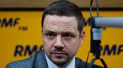 Trzaskowski: Pytanie o moją prezydenturę w Warszawie to polityczne science-fiction