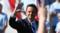 Trzaskowski w Gdańsku: Polsce potrzebny jest silny prezydent
