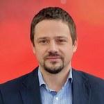 Trzaskowski: Wszyscy zainteresowani będą mieć wpływ na zarządzanie siecią