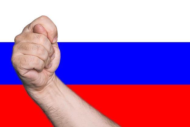 Trzeba być ostrożnym w handlu z Rosjanami /©123RF/PICSEL