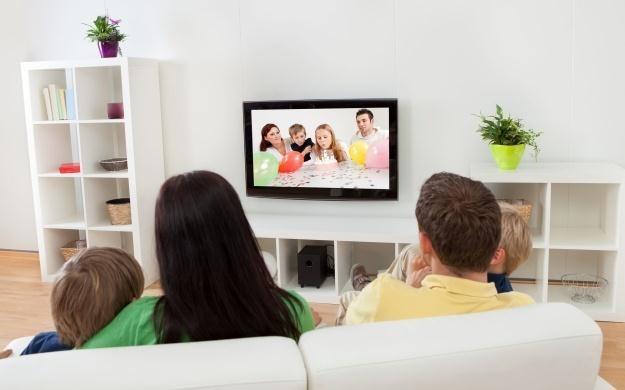 Trzeba dobrze dobrać dekoder DVB-T, aby nie mieć problemów z odbiorem telewizji /123RF/PICSEL
