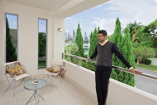 Trzeba odczekać pięć lat ze sprzedażą mieszkania wykupionego z ulgą /©123RF/PICSEL