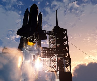 Trzeba uregulować polską ekspansję kosmiczną