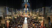 Trzech anglikańskich biskupów przeszło na katolicyzm
