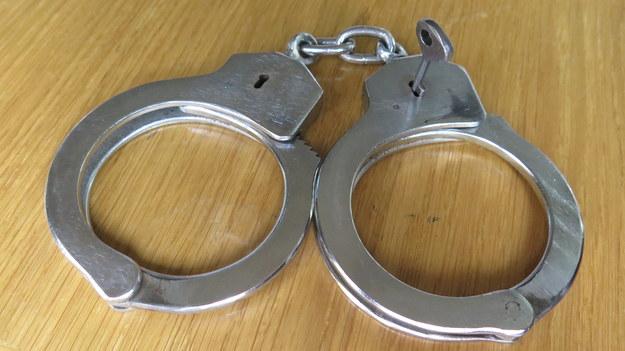 Trzech policjantów z Gliwic zatrzymanych pod zarzutem korupcji