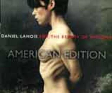 Trzeci album Daniela Lanois
